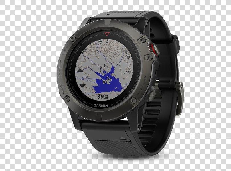 Garmin Fēnix 5 Sapphire GPS Navigation Systems GPS Watch Garmin Ltd. Garmin Forerunner, Olahraga PNG