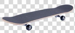 Skateboard ABEC Scale Longboard Bearing Mode Of Transport - Skateboard PNG