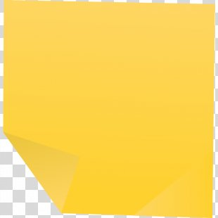 Post-it Note Paper Notebook Clip Art - Post It Note PNG