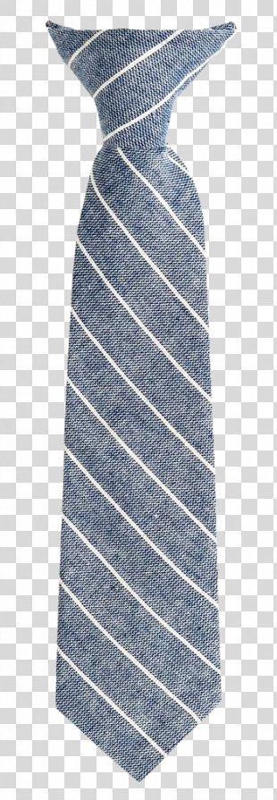 Necktie Bow Tie - Tie PNG