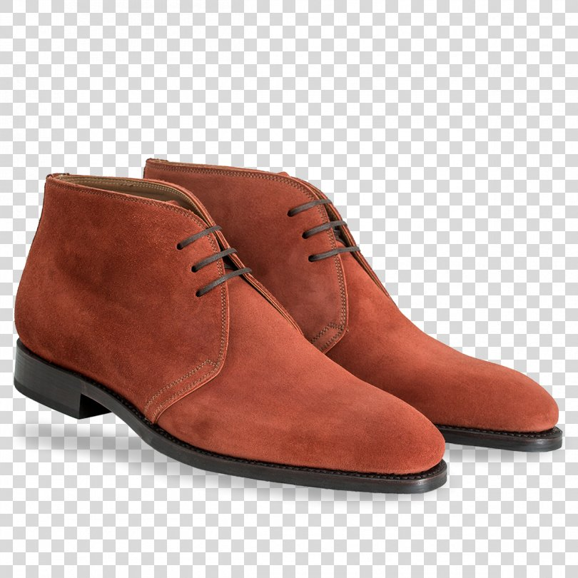 Shoe Film The Godfather Boot Vito Corleone, Red Flat Designer Shoes For Women PNG