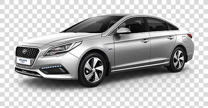 Hyundai Motor Company Honda Accord Car Toyota Camry, Hyundai PNG