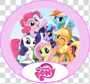 My Little Pony Wedding Invitation Greeting & Note Cards Rarity - Birthday Invitation PNG