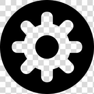 Icon Design Application Software - Set PNG