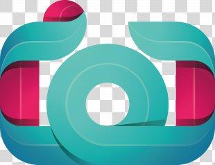 Camera Logo - Camera Logo Design PNG