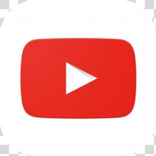 Logo YouTube Kids Transparency Adobe Illustrator Artwork - Rectangle Material Property PNG