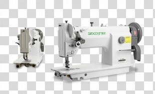 Sewing Machines Zoje Sewing Machine Co., Ltd. Walking Foot - Lockstitch Sewing Machine PNG