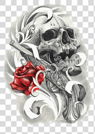 Tattoo Ink Clip Art - Tattoo PNG
