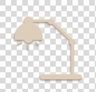 Desk Icon - Desk Furniture PNG