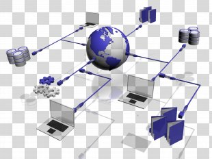 IT Infrastructure Information Technology Business - IT PNG