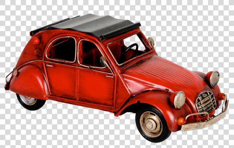 Antique Car Automotive Design Model Car, Car PNG