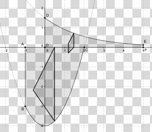 Line Angle Point Pattern - Line PNG