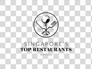 Restaurant Chef Food Hashida Sushi Singapore Hotel - Hotel PNG
