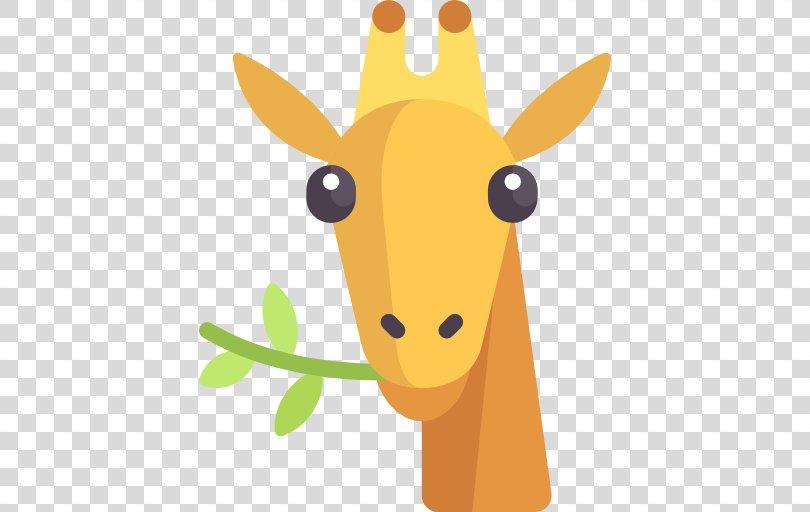 Giraffe Clip Art, Giraffe PNG