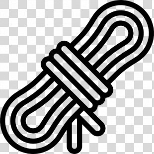 Clip Art - Rope Pack PNG