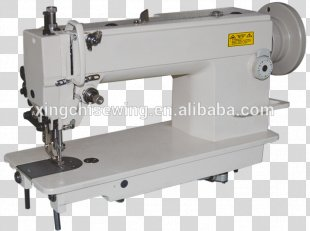 Sewing Machines Hand-Sewing Needles Sewing Machine Needles - Lockstitch Sewing Machine PNG
