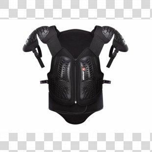 Motorcycle Racing Body Armor Motorcycle Armor Motocross - Motorcycle PNG