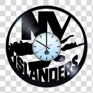 New York Islanders New York Yankees New York Rangers New York City National Hockey League - New York PNG