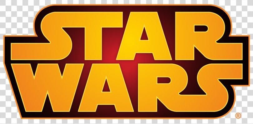Star Wars Logo PNG, Free Download