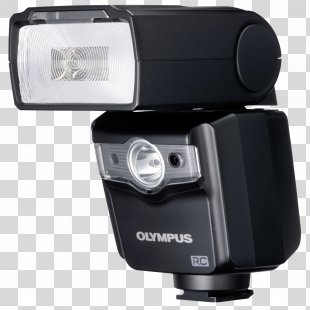 Camera Flashes Digital Cameras Photography Guide Number - Video Camera PNG