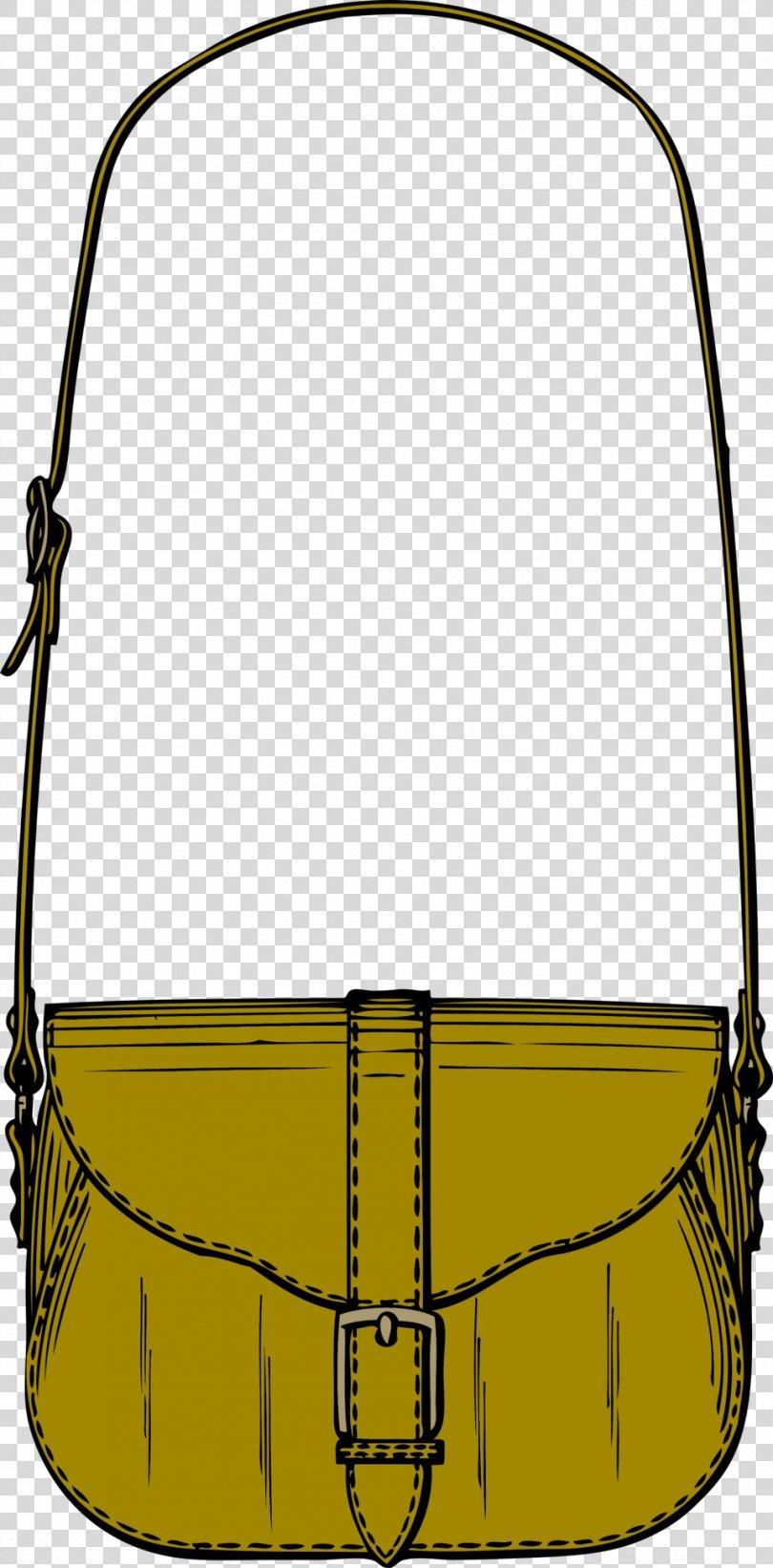 Handbag Coin Purse Clip Art, Purse PNG