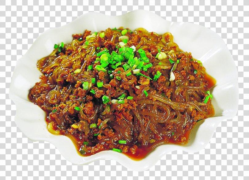 Indian Cuisine Vegetarian Cuisine Recipe Meat Dish, Fried Sweet Potato Flour PNG
