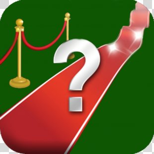 Quiz : Guess The Movies Game Celebrity Trivia - Quiz PNG