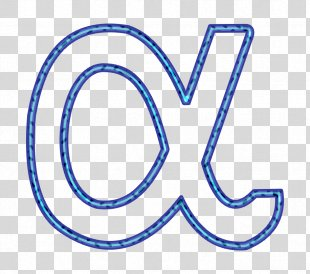 Appnet Icon Call Icon Contact Icon - Electric Blue Symbol PNG