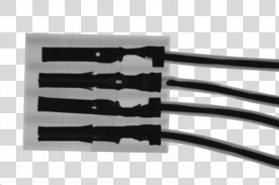 Creative Electron, Inc Trade Street X-ray Technology - X Ray PNG