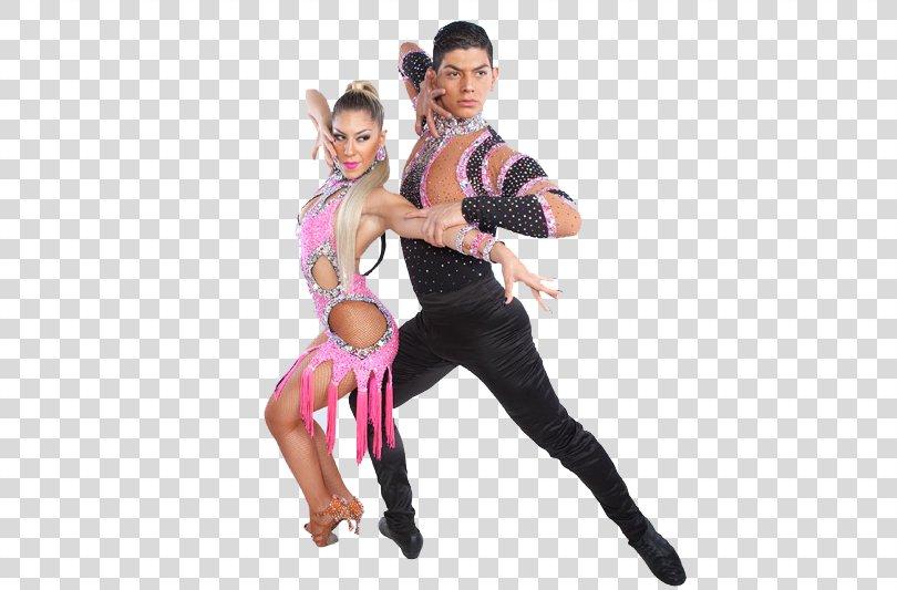 Dancesport Country–western Dance Ballroom Dance Latin Dance PNG