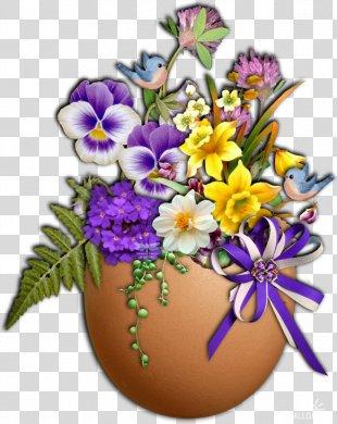 Easter Bunny Cercle De Fermières Montréal-Nord Happy Easter, Bunny! Paschal Greeting - Easter PNG