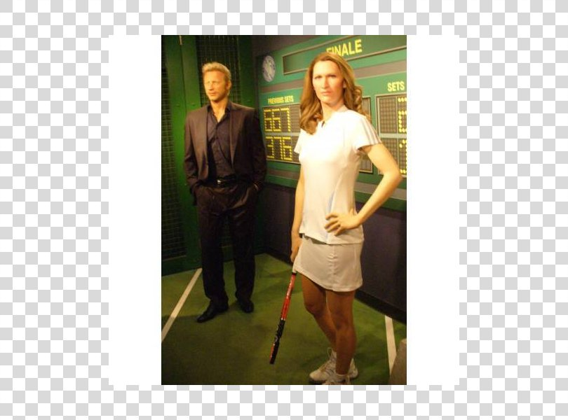 Outerwear Shoulder, Madame Tussauds PNG