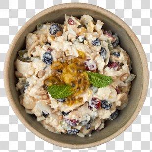 Muesli Breakfast Cereal Corn Flakes Milk - Breakfast Cereal PNG