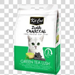 Cat Food Cat Litter Trays Dog Pet Food - Cat PNG
