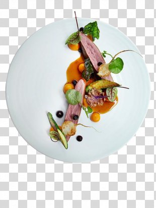 The Musket Room New Zealand Cuisine Fusion Cuisine Restaurant Chef - Free Ham Meat Dishes Pull Pictures PNG