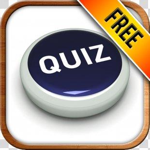 Online Quiz General Knowledge Test Personality Quiz - Quiz PNG