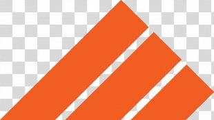 Software Testing Computer Software Test Automation Portfolio - Stripes PNG
