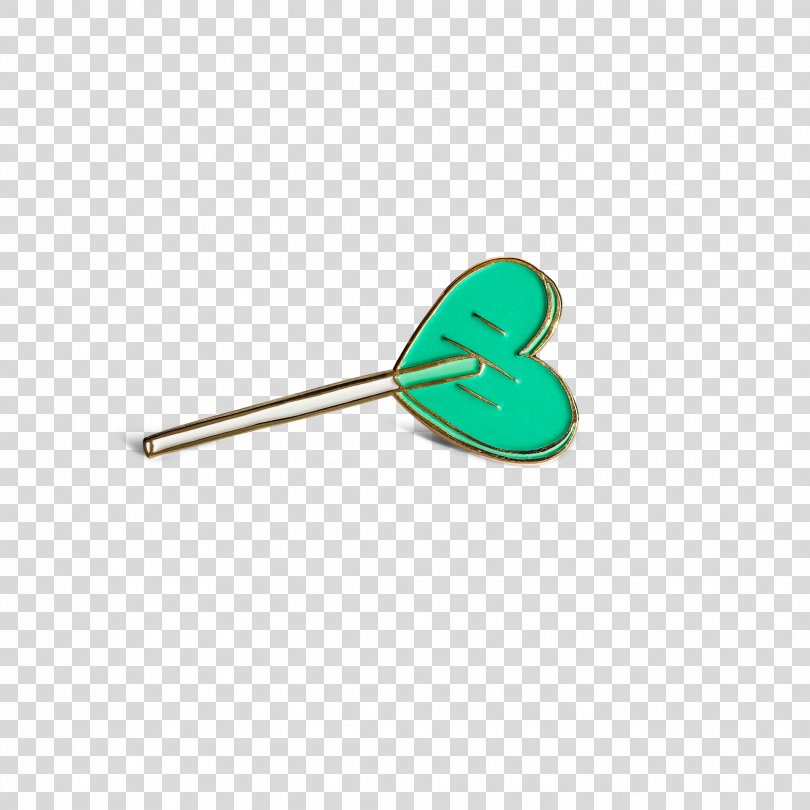 Lapel Pin Badge Clothing Accessories, Rubber Goods PNG