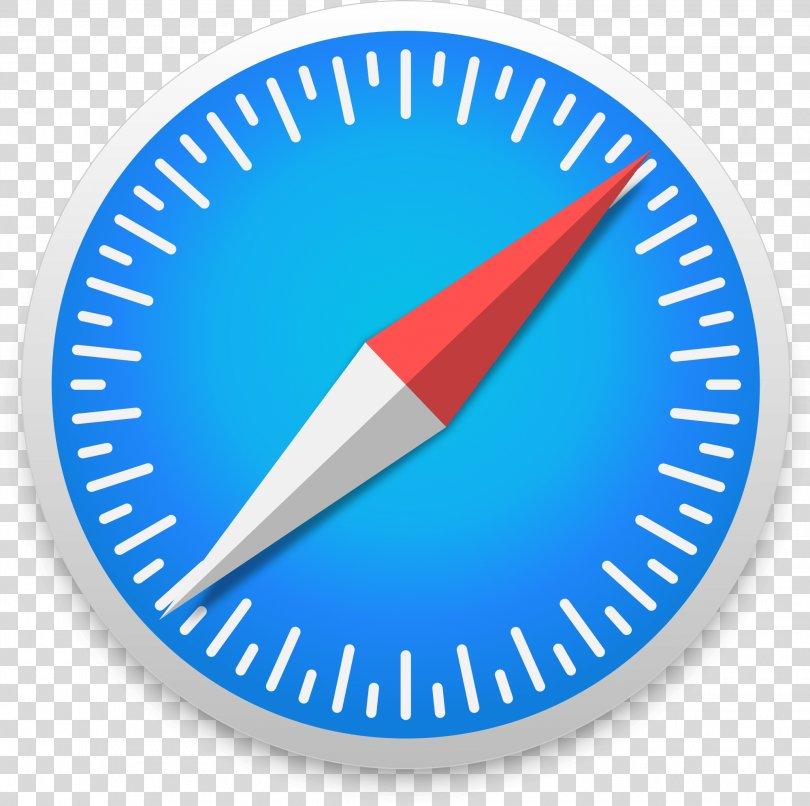 Safari Web Browser Icon, Safari Logo PNG, Free Download