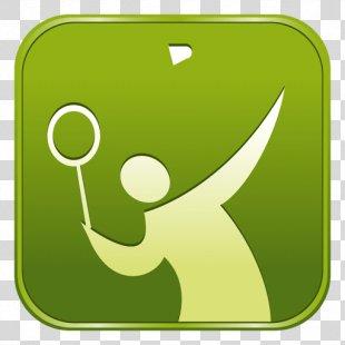 Badminton - Badminton PNG