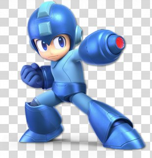 Super Smash Bros. Ultimate Super Smash Bros.™ Ultimate Nintendo Switch Electronic Entertainment Expo 2018 King Dedede - Luigi PNG
