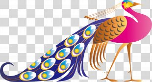 Peafowl Peacock Dance Free Content Clip Art - Peacock Animal PNG