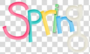 Spring Clip Art - Spring Clipart PNG