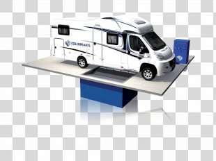 Compact Van Model Car Automotive Design - Car PNG