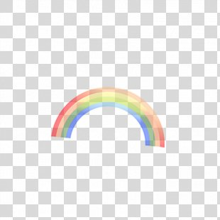 Rainbow Download - Rainbow PNG