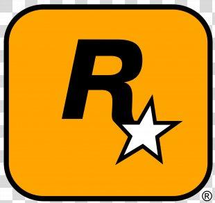 Grand Theft Auto V Grand Theft Auto: San Andreas Grand Theft Auto: Vice City Rockstar Games - Games PNG