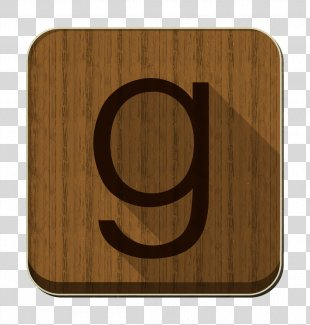 Books Icon Ebooks Icon G Icon - Rectangle Plank PNG