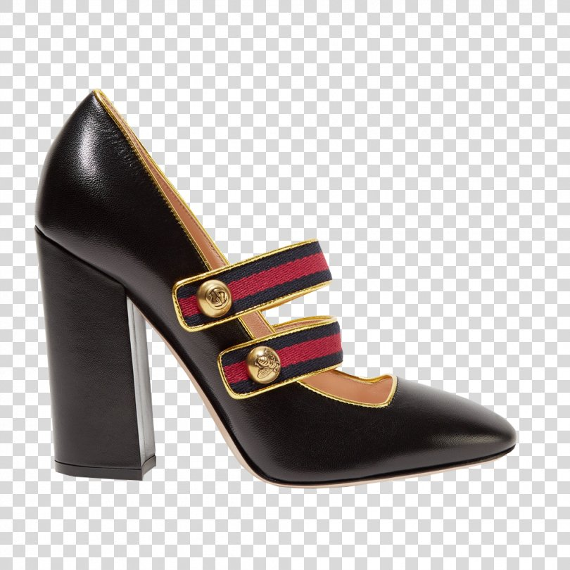 High-heeled Shoe Boot Clothing Fashion, Boot PNG