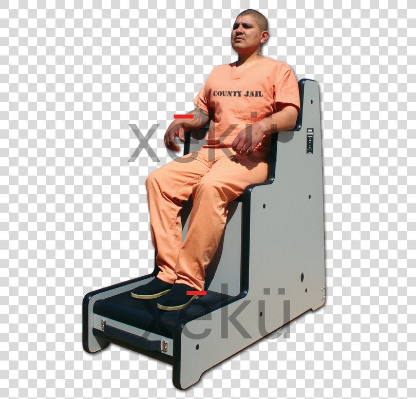Body Orifice Security Metal Detectors Body Cavity Safety PNG