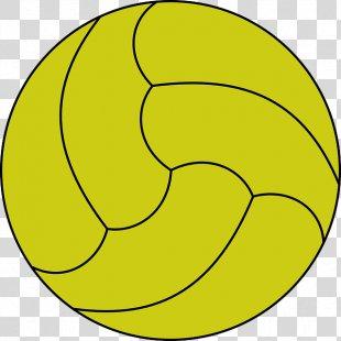 Ball Clip Art - Balon PNG